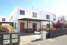 semi detached property for sale in Puerto del Carmen...