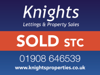 Knights Lettings and Property Sales, Milton Keynes
