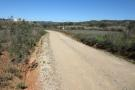 Land in Portugal - Algarve for sale