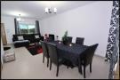 2 bed Villa for sale in Algarve, Silves