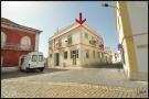 3 bed Apartment in Portugal - Algarve...