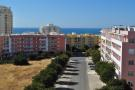 1 bed Apartment for sale in Portugal - Algarve...