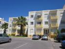 Apartment for sale in Algarve, Lagoa