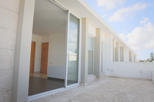 new development for sale in Balzan