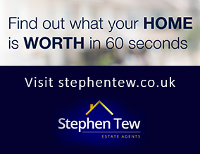 Get brand editions for Stephen Tew, Blackpool