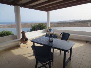 4 bed Detached house for sale in Canary Islands...
