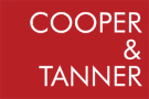 Cooper & Tanner  - Commerical, Warminster branch logo