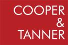 Cooper & Tanner  - Commerical, Warminsterbranch details