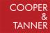 Cooper & Tanner  - Commerical, Warminster