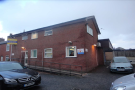 property for sale in 9 West Bank,