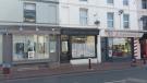 property to rent in Camden Road, Tunbridge Wells, Kent, TN1