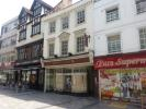 property for sale in 70 Bank Street, Maidstone, Kent, ME14