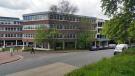 property to rent in Eridge Road, Tunbridge Wells, Kent, TN4