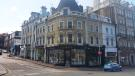 property to rent in London Road, Tunbridge Wells, Kent, TN1