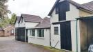 property to rent in Lower Green Road, Tunbridge Wells, Kent, TN4