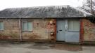property to rent in Eridge Park, TN3
