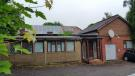property for sale in Crowborough Hill, Crowborough, East Sussex, TN6