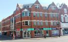 property to rent in High Street, Tonbridge, Kent, TN9