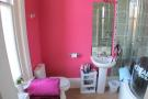 Bedroom 3 En suite