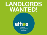Ethos Property Management, Bradford