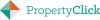 Property Click, Auctions logo