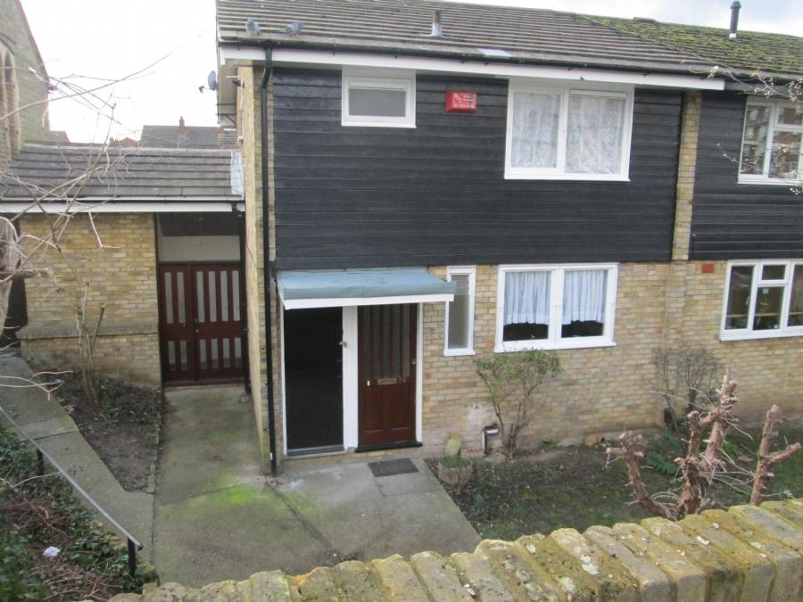 3 Bedroom House To Rent In Plumstead 28 Images 1 Bedroom House To Rent In Plumstead To Rent