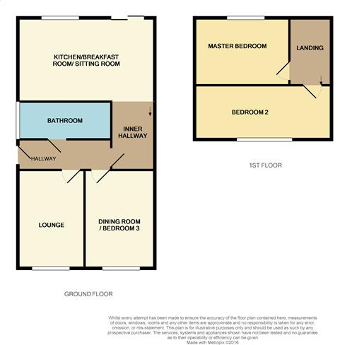 floorplan86.png