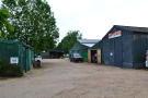 property for sale in Downham Grove, Wymondham, Norfolk, NR18