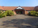 property to rent in Snelling Building, Laundry Lane, Blofield Heath, Norwich, Norfolk, NR13