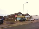property for sale in Warehouse (A & B), Vulcan Road North, Norwich, NR6