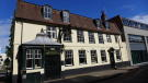 property to rent in Kings Public House, 27-29 King Street, Norwich, Norfolk, NR1