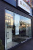 property for sale in 69 High Road,