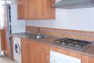 4037_AP2_kitchen