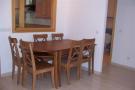 4037_AP2_dining_area