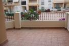 4037_AP2_terrace