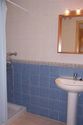 4037_AP2_shower_room