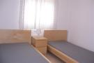 4037_AP2_2nd_bedroom