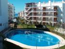 2 bed Apartment in Andalucia, Malaga, Torrox