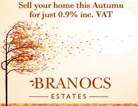 Get brand editions for Branocs Estates LTD, Braintree