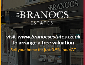 Get brand editions for Branocs Estates LTD, Braintree