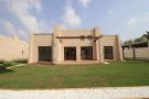 new home for sale in Torre-Pacheco, Murcia