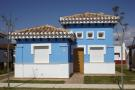 Murcia new development for sale
