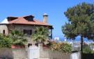 Detached Villa for sale in Bellapais, Girne
