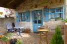 Detached house in Istria, Porec