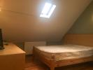 The Hayloft 1 Bed