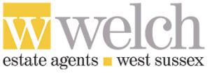 W Welch Estate Agents, Worthingbranch details