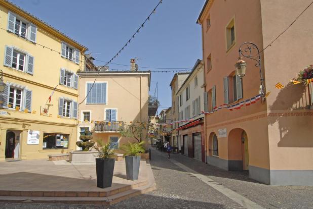 3 bedroom house for sale in provence alps cote d azur alpes maritimes villeneuve