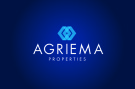 Agriema Properties, London branch logo