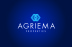 Agriema Properties, London logo