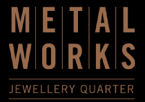 Delph Property Group, COMING SOON - Metalworks - Investor